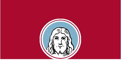 Gottselig - Agentur für christliche Kommunikation